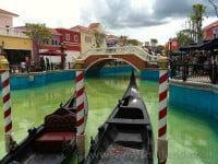 The Venezia - Hua Hin
