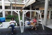 K Village Bangkok