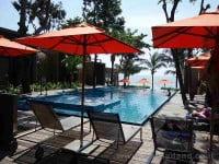 Resort in Ko Samed