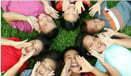 תאילנד לילדים